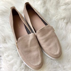 🔥Cole Haan Grand OS Slip On